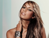 Leona Lewis - Wallpapers - Picture 2 - 4000x2500