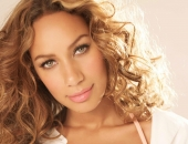 Leona Lewis - Wallpapers - Picture 14 - 4000x2500