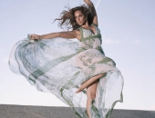 Leona Lewis - Wallpapers - Picture 3 - 4000x2500