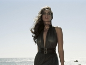 Leona Lewis - Wallpapers - Picture 7 - 4000x2500
