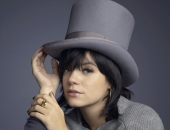Lily Allen - Picture 26 - 2696x4000