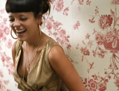 Lily Allen - Picture 3 - 4000x2500