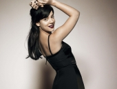 Lily Allen - Picture 12 - 2700x4000