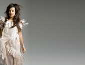 Lily Allen - Wallpapers - Picture 11 - 4000x2500