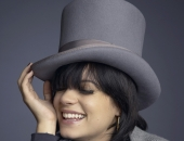 Lily Allen - Picture 28 - 2696x4000
