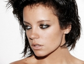 Lily Allen - Picture 35 - 4000x2568