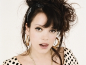 Lily Allen - Picture 39 - 2981x4000