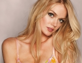 Lindsay Ellingson Blonde, Blond Haired Girls