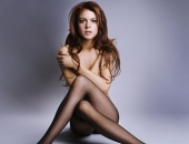 Lindsay Lohan - Picture 32 - 1024x768