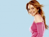 Lindsay Lohan - Picture 118 - 1024x768
