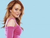 Lindsay Lohan - Picture 116 - 1024x768
