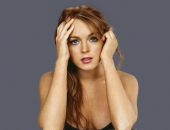 Lindsay Lohan - Picture 35 - 1024x768