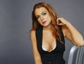 Lindsay Lohan - Picture 73 - 1024x768