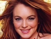 Lindsay Lohan - Picture 133 - 1024x768