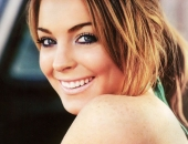 Lindsay Lohan Actress, Movie Stars, TV Stars