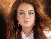 Lindsay Lohan - Picture 131 - 1024x768