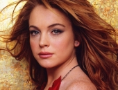 Lindsay Lohan - Picture 130 - 1024x768