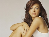 Lindsay Lohan - Picture 142 - 1024x768