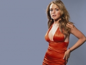 Lindsay Lohan - Picture 121 - 1024x768