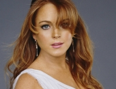 Lindsay Lohan - Picture 93 - 1024x768