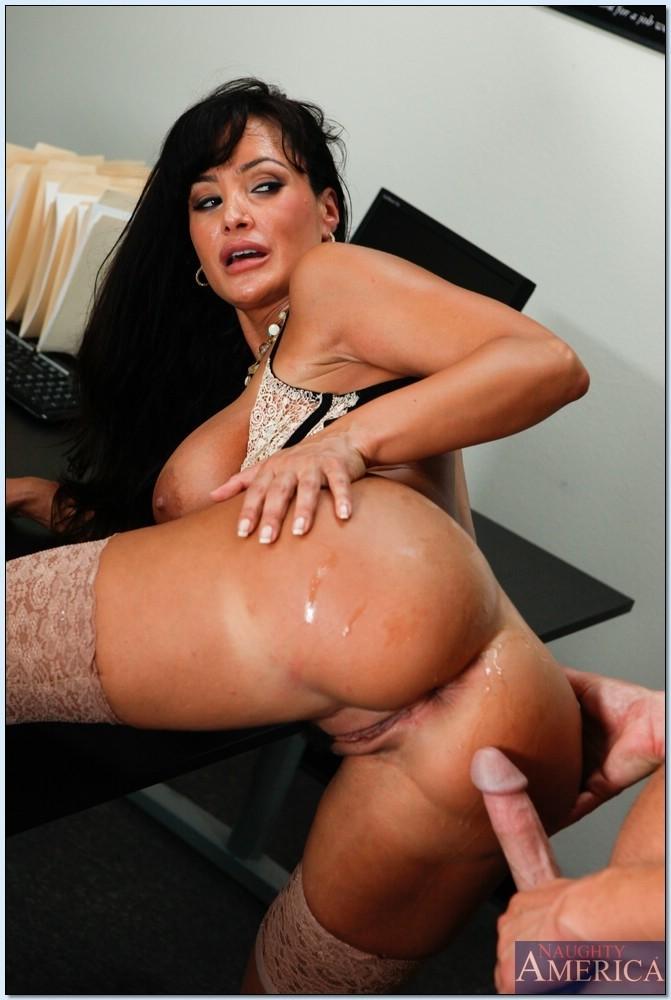 lisa zee uncensored nude