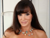 Lisa Ann - Picture 40 - 671x1000