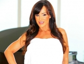 Lisa Ann - Picture 454 - 533x800