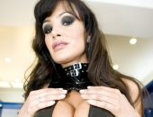 Lisa Ann - Picture 143 - 768x1024
