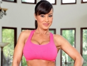 Lisa Ann - Picture 276 - 533x800