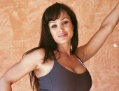 Lisa Ann - Picture 173 - 533x800