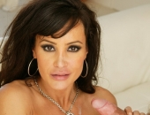 Lisa Ann - Picture 267 - 720x960