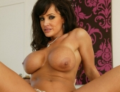 Lisa Ann - Picture 263 - 720x960