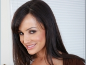 Lisa Ann - Picture 416 - 671x1000