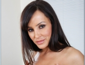 Lisa Ann - Picture 419 - 671x1000