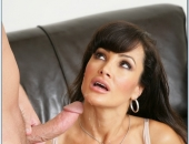 Lisa Ann - Picture 155 - 671x1000