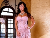 Lisa Ann - Picture 82 - 683x1024