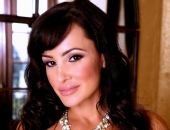 Lisa Ann - Picture 74 - 683x1024