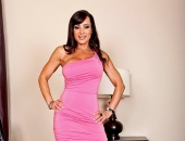 Lisa Ann - Picture 379 - 533x800