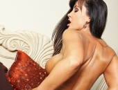 Lisa Ann - Picture 228 - 533x800
