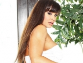 Lisa Ann - Picture 231 - 533x800