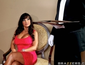 Lisa Ann - Picture 449 - 800x533