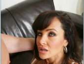 Lisa Ann - Picture 150 - 671x1000