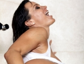 Lisa Ann - Picture 430 - 683x1025