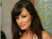 Lisa Ann - Picture 159 - 671x1000