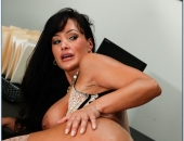 Lisa Ann - Picture 37 - 671x1000