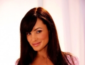 Lisa Ann - Picture 344 - 683x1024