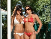 Lisa Ann - Picture 306 - 671x1000