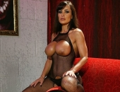 Lisa Ann - Picture 359 - 532x800