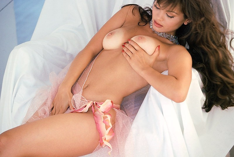 Teen erotic nymphets softcore