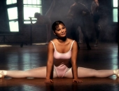Lisa Marie Scott - Picture 3 - 720x486